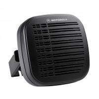 Внешний динамик Motorola RSN4001