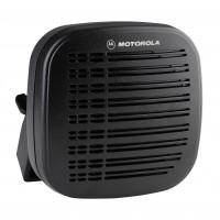 Выносной динамик Motorola RSN4002
