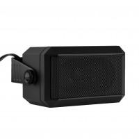 Выносной динамик Motorola RSN4003