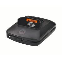 Зарядное устройство Motorola PMLN6705