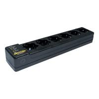 Зарядное устройство Motorola PMLN7102