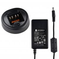 Зарядное устройство Motorola NNTN8273