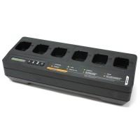 Зарядное устройство Motorola PMPN4297 IMPRES