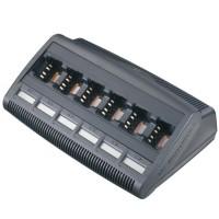 Зарядное устройство Motorola WPLN4194 IMPRES