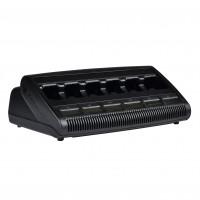 Зарядное устройство Motorola WPLN4220 IMPRES