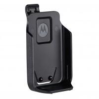 Держатель пластиковый Motorola PMLN7559