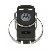 Клипса крепления микрофона Motorola 42009312001