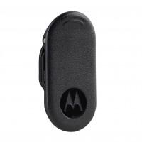 Поворотная клипса Motorola PMLN6246