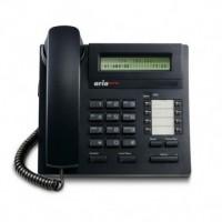 Телефон системный LDP-7208D 8 прог.кл., спикерфЖКД