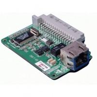 Плата LAN-интерфейса AR-LANU