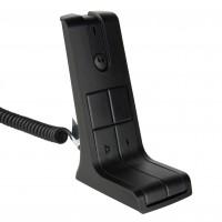 Настольный микрофон Motorola RMN5050