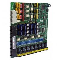 Плата расширения AR-CHB308/ARIO SONO (3CO,8SLT)