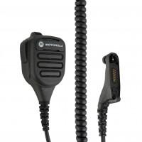 Динамик-микрофон Motorola NNTN8382