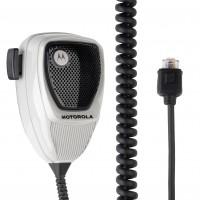 Динамик-микрофон Motorola PMMN4091