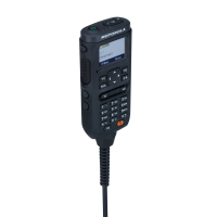 Ручная консоль управления Motorola PMLN7131