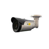 Видеокамера SVplus VHD410, f=2,8, 1Mpx, уличная