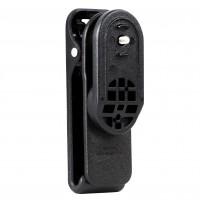 Клипса Motorola PMLN7128