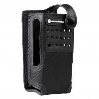 Чехол Motorola PMLN5870