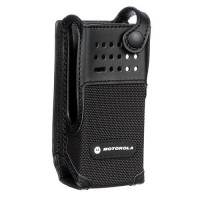 Чехол Motorola PMLN5845