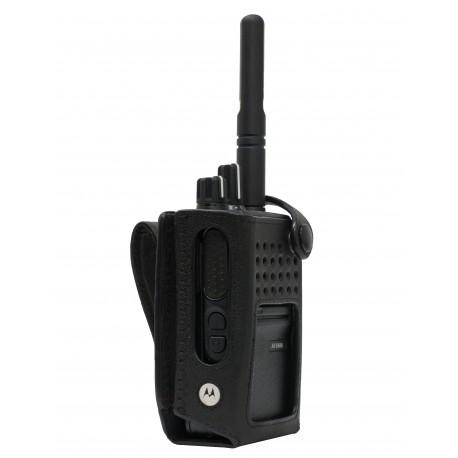 Чехол Motorola PMLN7536