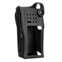 Чехол кожаный Motorola PMLN5838