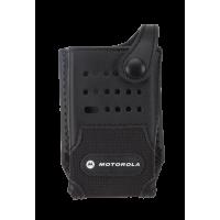 Чехол нейлоновый Motorola PMLN7042
