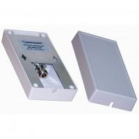 Антенна абонентская GSM AD 806-01P