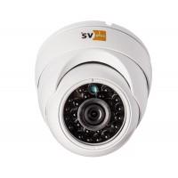 Видеокамера SVplus VHD210, 2,8, 1Мрх