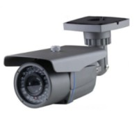 Видеокамера HTV-T5101AHD, 3.6, 1.3Mp ,уличная