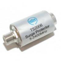 Грозозащита TS 2006 блок ограничителя напряжения