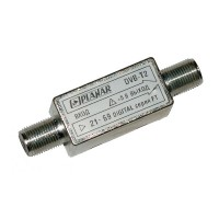 Усилитель 21-69 Digital FT, DVB-T2, 5В