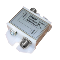 Устройство защиты Планар 01-150 FT
