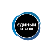 Карта оплаты Единый Ultra HD 2000/год для мод.