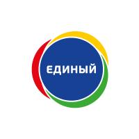 Карта оплаты ЕДИНЫЙ-МУЛЬТИ 1 год, 2000 руб.