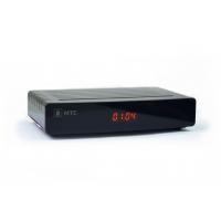 Ресивер МТС DS701 +смарткарта 1 месяц