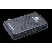 Ресивер Gi HD Slim 3+