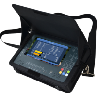 Прибор для настройки антенн GI xFinder 2