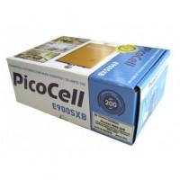 Комплект PicoCell 900 SXB 02