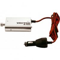 Репитер автомобильный Vector R-400 GSM900 компл