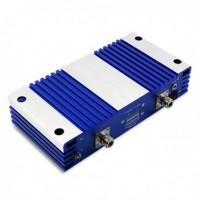 Ретранслятор для GSM Telestone (900 MГц) -150 кв/м