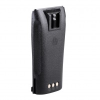 Аккумулятор Motorola PMNN4258 / PMNN4258AR