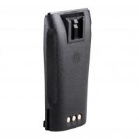 Аккумулятор Motorola PMNN4259 / PMNN4259AR