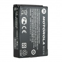 Аккумулятор Motorola PMNN4468 / PMNN4468A