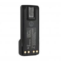 Аккумулятор Motorola NNTN8359 / NNTN8359A Ex