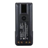 Аккумулятор Motorola NNTN8840 ATEX