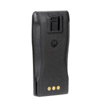 Аккумулятор Motorola NNTN4851 / NNTN4851A