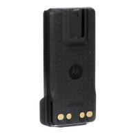 Аккумулятор Motorola NNTN8560 EX