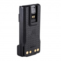 Аккумулятор Motorola PMNN4488 / PMNN4488A