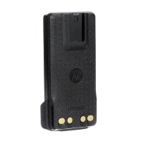 Аккумулятор Motorola PMNN4489 / PMNN4489A