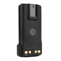 Аккумулятор Motorola PMNN4490 / PMNN4490A
